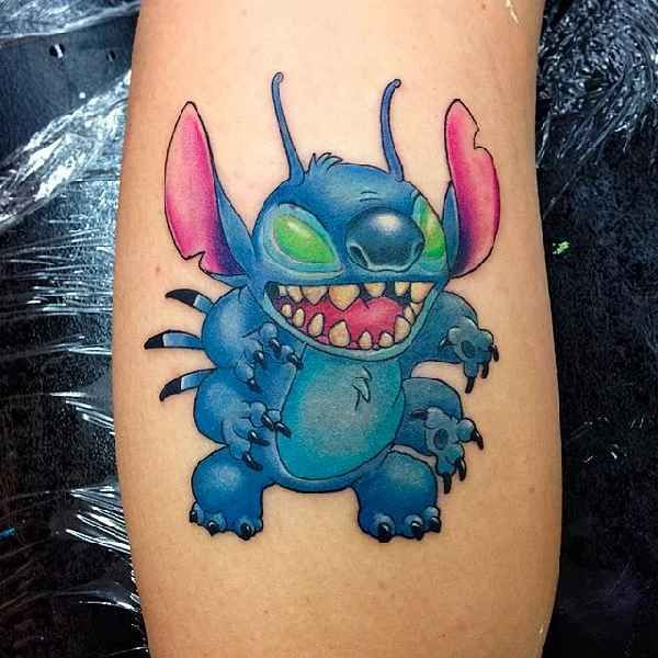 18 best stitch tattoos images on pinterest stitch tattoo. Black Bedroom Furniture Sets. Home Design Ideas