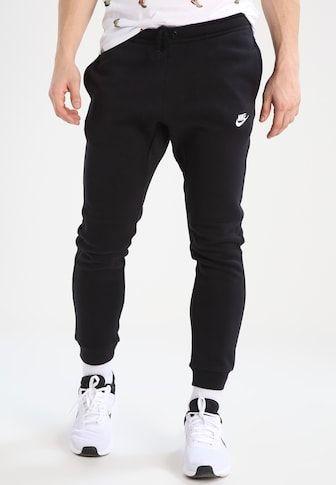 Swoosh Heritage 86 Cap White Zalando De Mens Fashion Jeans Tracksuit Bottoms Track Suit Men