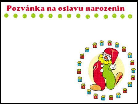 www free foto cz domaci videa