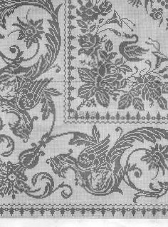 Крючок. Коллекция образцов - Osinka.Knigi.Kruchok - Picasa Web Album