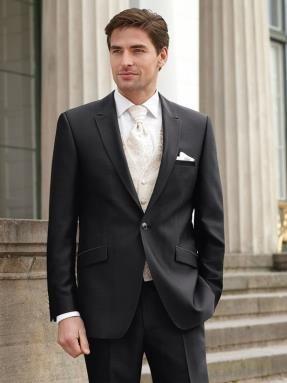 Свадебные мужские костюмы для молодежи
