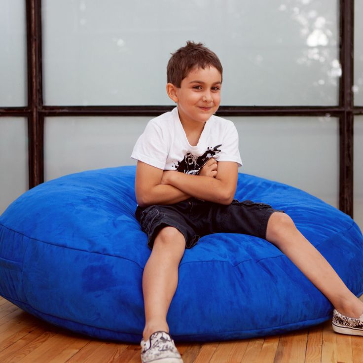 Found It At Wayfair   Jr Cocoon Bean Bag Lounger Different Colors Available