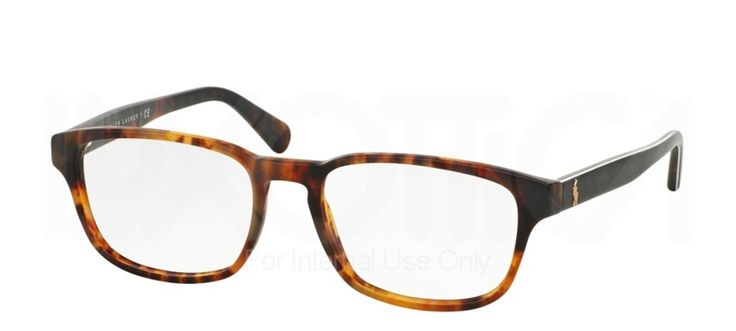 Click the link below if you want this  Polo Ralph Lauren 2124 5494 Full-rim Mens Eyeglasses Frames     || Free Delivery Nationwide ||    Book your order NOW ---> https://www.aam.com.pk/shop/polo-ralph-lauren-2124-5494-full-rim-mens-eyeglasses-frames/