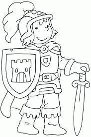 Afbeeldingsresultaat voor ridder rikki