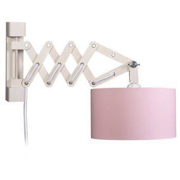 wunderbare ideen wandlampe mit schalter und stecker am besten abbild der bffdbdaccebaedf
