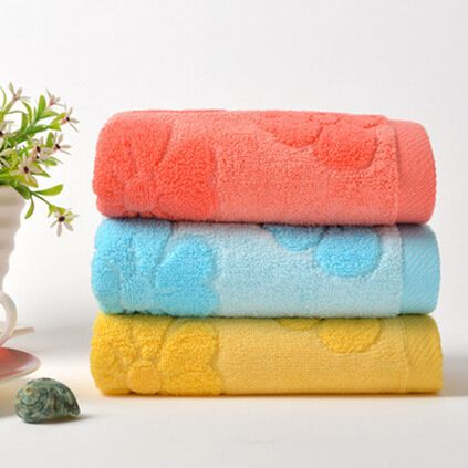 find more face towels information about new bamboo fiber bath towel home hotel towels quick absorbency