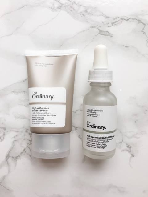 The Ordinary is the skincare brand that is on everyone's lips at the moment. If you don't know about The Ordinary, they are a skinc...