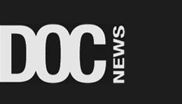 Annonce de la campagne pour les Parfumeries Douglas et de l'arrivée de Véronique Bacquet sur Doc News !
