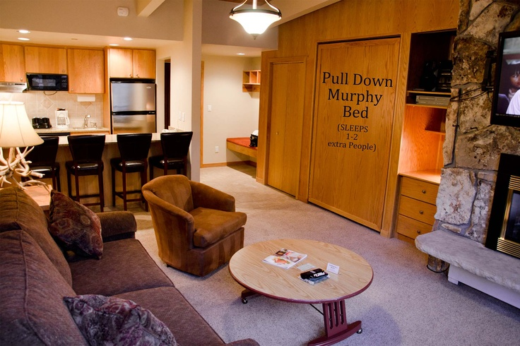 Vail Colorado Hotels & Condominiums | Manor Vail Lodge | Vail Colorado Ski Lodging & Hotels