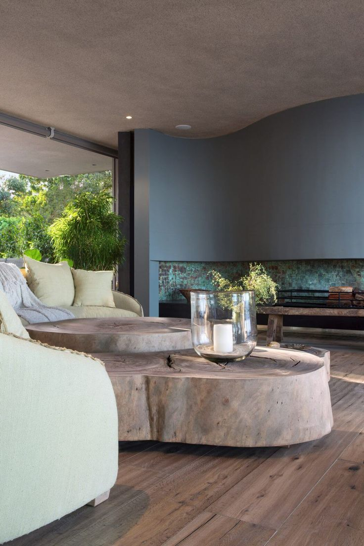 House and home furniture windhoek - Created By The Architecture Firm Saota Za Beachyhead Villa Is A Beautiful Modern Holiday House Situated In Plettenberg Bay South Africa