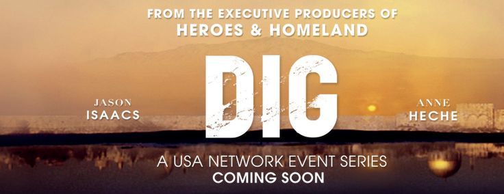 Singer, Actress Alison Sudol Joins Cast of USA Network's DIG