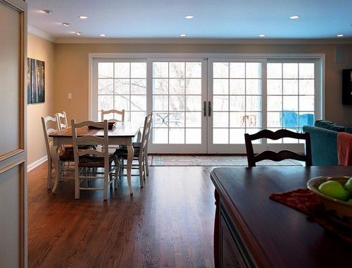 French Sliding Glass Door Design, Pictures, Remodel, Decor and Ideas