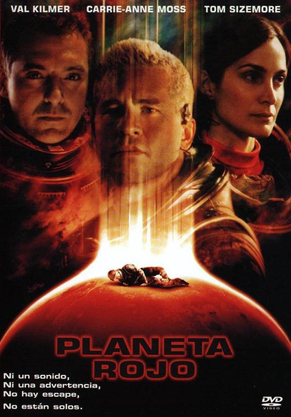 un planeta agonizante Restaurar y rehabilitar un planeta agonizante, de modo que una raza a punto de desaparecer pudiera revivir y multiplicarse de nuevo los dos planetas ganarían mucho y no perderían nada.
