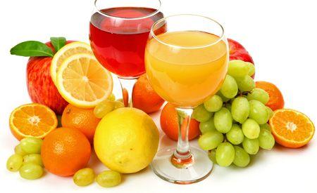 Antioxidantien gegen Eierstockkrebs