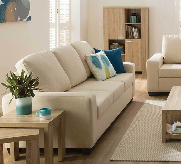 Drake 3 Seater Sofa   Sofas   Sofas   Armchairs   Categories   Fantastic  Furniture. 78 best Fantastic furniture images on Pinterest   Value furniture