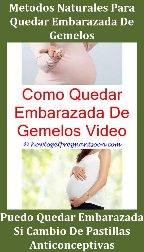 calcular dias fertiles para quedar embarazada