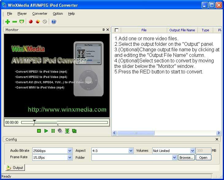 Ultra mobile 3gp video converter v304 thoughsemu Pinterest - winway resume deluxe