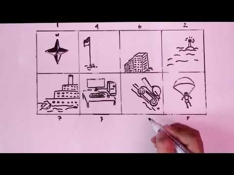 Pin Oleh Oand Brizick Di Yang Saya Simpan Psikologi Cara Menggambar Menggambar Orang