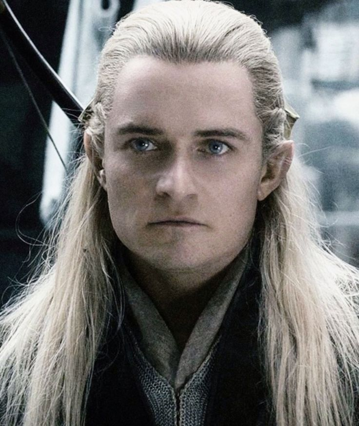 7 Best Legolas Greenleaf Images On Pinterest