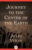 """(A Can`t-Miss Classic Sci-Fi Adventure by Jules Verne! Library Journal: """"...[a] fabulous expedition... [with a] fine sense of pacing and marvelous characterization."""")"""