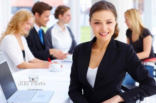 5 Keterampilan Pribadi Yang Menjadi Daya Pikat Perusahaan