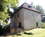 Bild von Freizeitheim Burg Husen