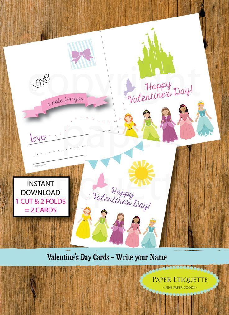 Best 25 Unicorn valentine cards ideas – Print Your Own Valentines Card