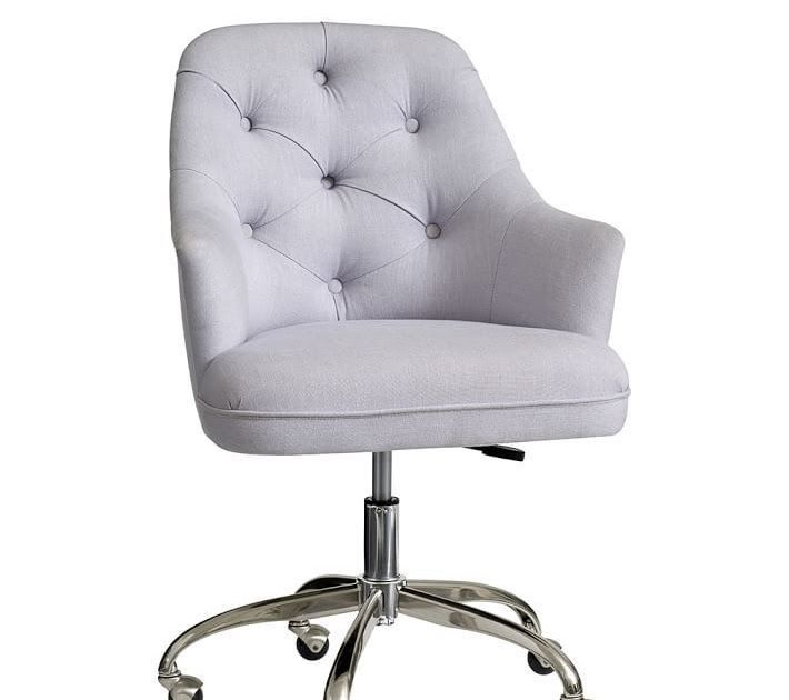 Tufted Desk Chair Light Grey Desk Chair Height Gone Are The Days When Decorating Was A 1 And Carried Out Deal Right N Tufted Desk Chair Chair Grey Desk Chair
