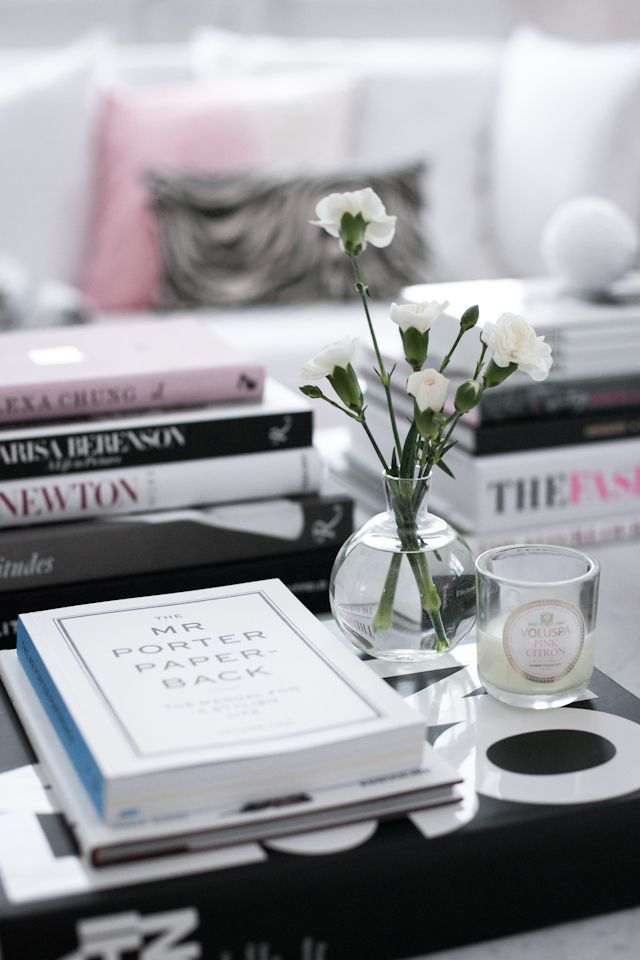 coffee table books interior design - 1000+ ideas about Palette offee ables on Pinterest offee ...