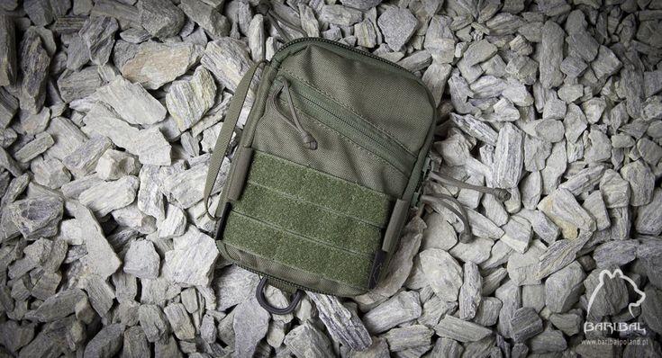 Ranger Green: giá 750k