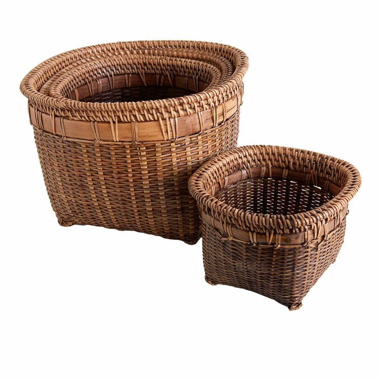 17 Best 1000 images about Garden Baskets on Pinterest Gardens Plant