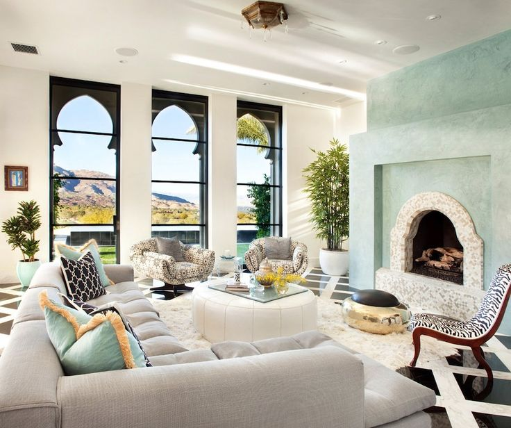 modern moroccan living room 17 best ideas about moroccan style on moroccan 15549