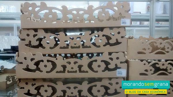 porto-ferreira-ceramica-barata-mdf-barato-decoracao-casamento-casa-espelho-retrô-mesa-provençal-aparador-letras-decorativas-prato-para-bolo-moveis-antigos-espelho-para-maquiagem-linha-marrakesh-camicado-gaiolas ( (44)