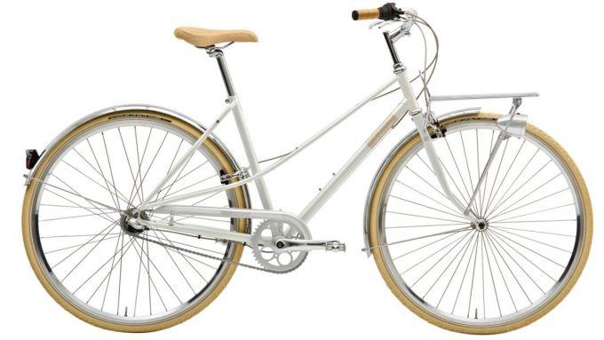 t900 rohloff speedhub 14gang hs22 fahrrad damen pinterest bicycling