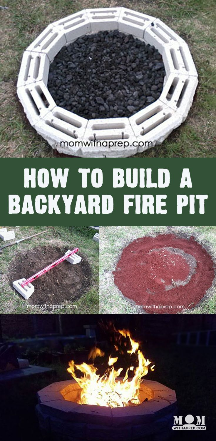 193 best free diy backyard projects plans images on pinterest