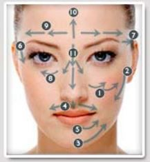 Microderm MD – Effective Skin Resurfacing at Home