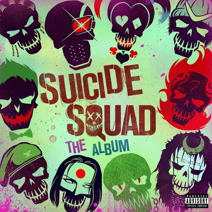 Download MP3: Lil Wayne, Wiz Khalifa & Imagine Dragons, Logic, Ty Dolla $ign & X Ambassadors - Sucker For Pain