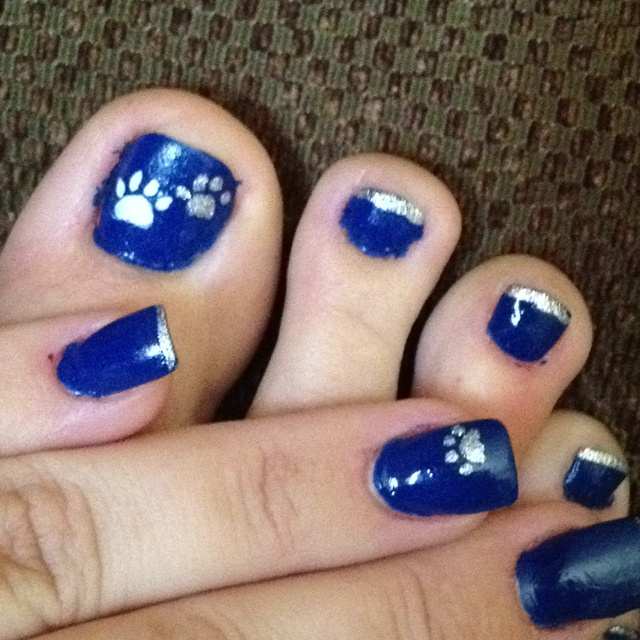 227 best NAIL IT! images on Pinterest | Kentucky wildcats, Kentucky ...