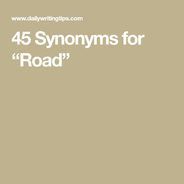 Best 25+ Synonyms For Great Ideas On Pinterest Synonyms For   Synonyms For Resume  Writing  Synonyms For Resume Writing