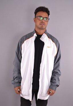 Nike Sports Jacket TJ625