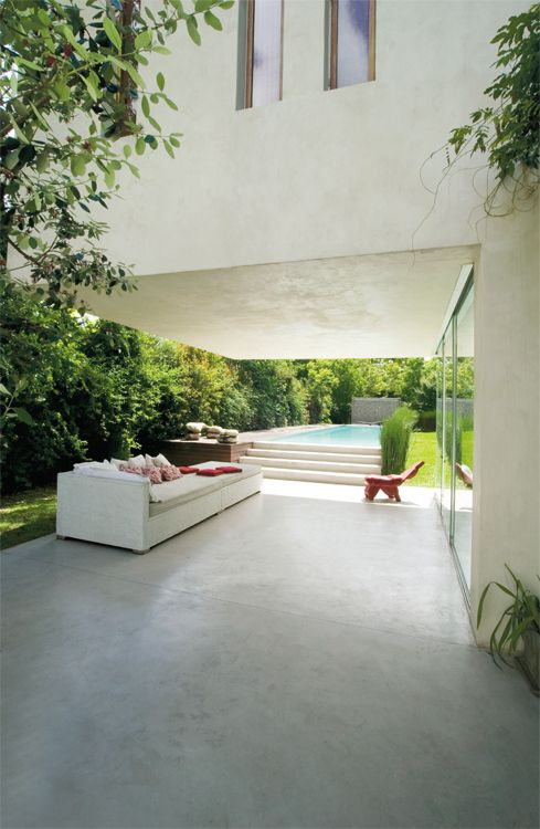Best Design Home Images I Like Images On Pinterest - Bn house perfect space for relaxation surrounded by exotic landscape madrid spain