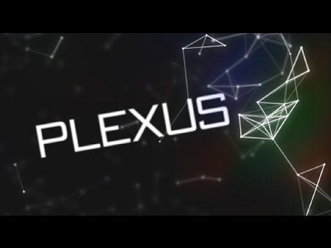 Advanced Plexus! | After Effects Tutorial!