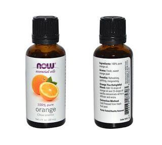 Tienda de productos organicos en Colombia, Bogota.: Aceite de naranja puro 100% aceites esenciales Bog...