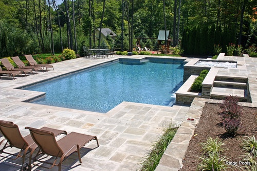 123 Best Pool Ideas Images On Pinterest Architecture