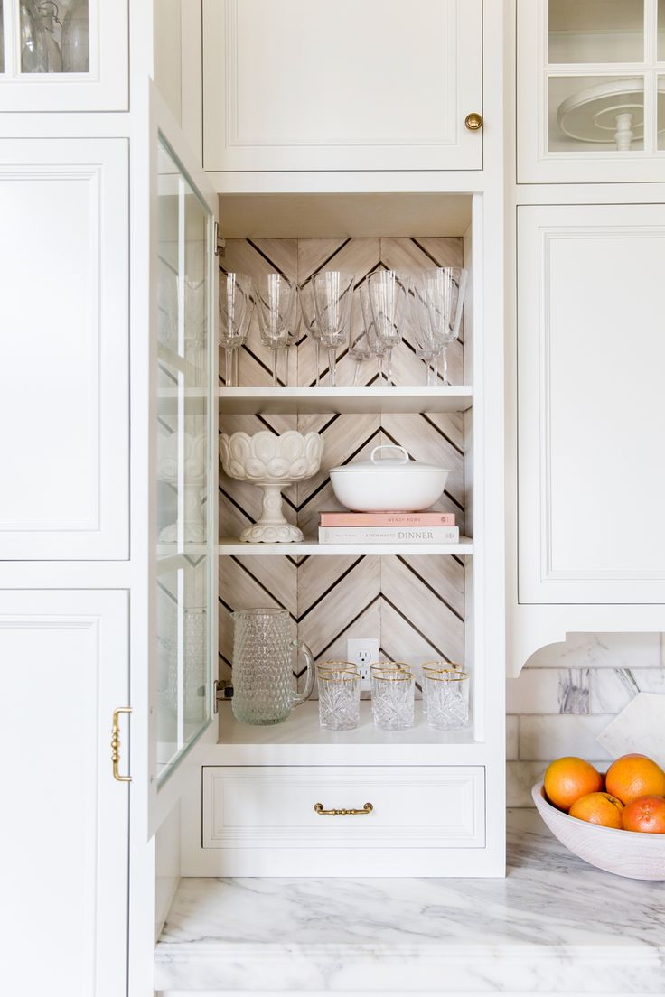 1102 best Kitchens images on Pinterest | Dream kitchens, Kitchen ...