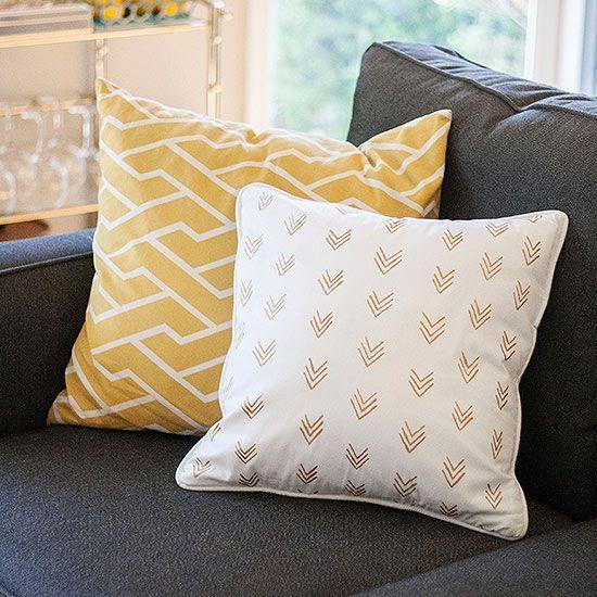 772 best diy pillows images on pinterest pillows cushions and 772 best diy pillows images on pinterest pillows cushions and diy pillows solutioingenieria Gallery