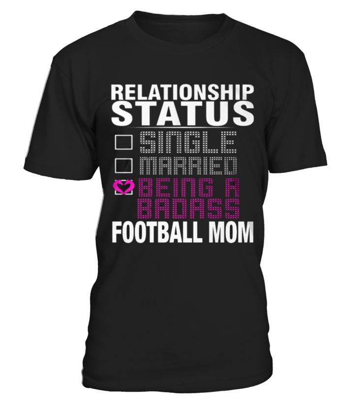 blood relationship goals football