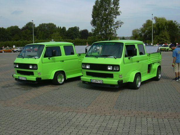 1033 Best 1020 Dropped T25 Vw Campers Amp Vans Images On