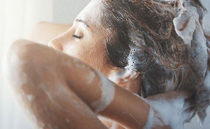 Para acordar, para relaxar, para cuidar da saúde: descubra qual a temperatura ideal para conquistar benefícios incríveis com seu banho!