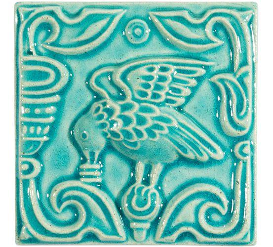 Дымов керамика: изразцы для каминов и печей из Суздаля , плитка и панно из плитки